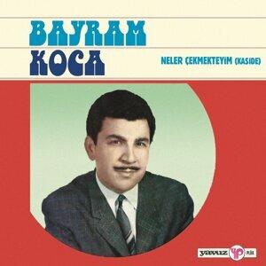 Bayram Koca