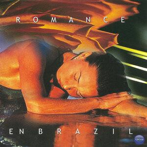 Eddie Fernandez Quintet 歌手頭像
