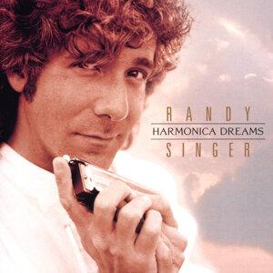 Randy Singer 歌手頭像