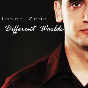 Jason Sean