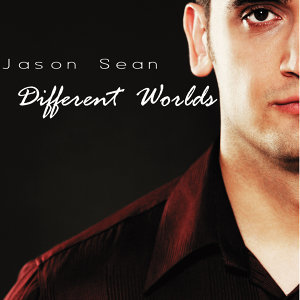 Jason Sean 歌手頭像