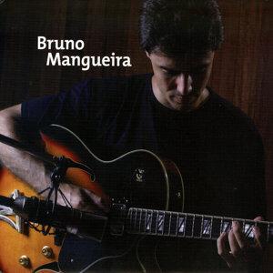 Bruno Mangueira 歌手頭像