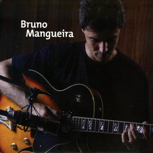Bruno Mangueira