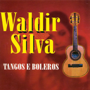 Waldir Silva 歌手頭像