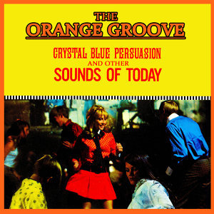 The Orange Groove