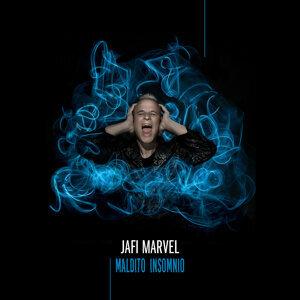 Jafi Marvel 歌手頭像