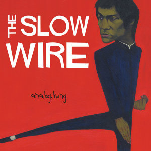 The Slow Wire 歌手頭像