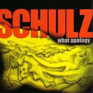 Schulz 歌手頭像