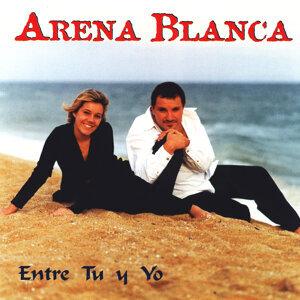 Arena Blanca 歌手頭像