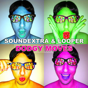 SoundExtra & LOOPer 歌手頭像