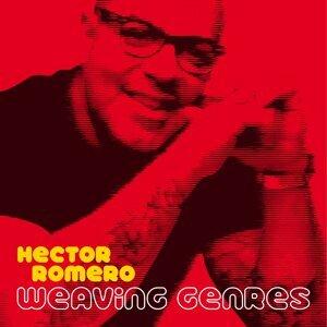 Hector Romero 歌手頭像