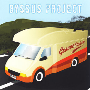 Byssus Project 歌手頭像