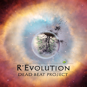 Dead Beat Project 歌手頭像