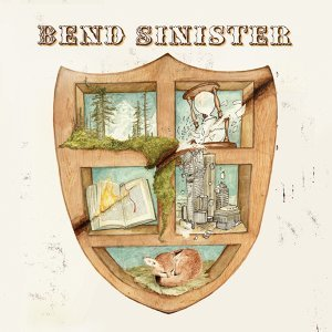 Bend Sinister 歌手頭像