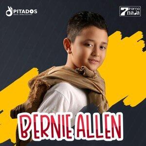 Bernie Allen