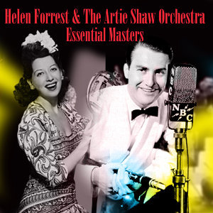 Helen Forest, The Artie Shaw Orchestra 歌手頭像