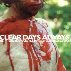 Clear Days Always 歌手頭像
