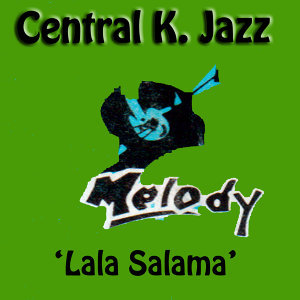 Central 'K' Jazz 歌手頭像