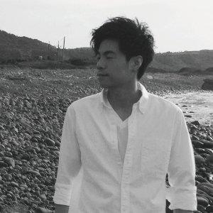 李其燊 歌手頭像