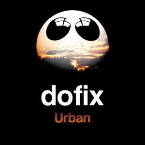 Dofix 歌手頭像