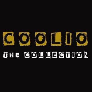 Coolio (酷力歐) 歌手頭像