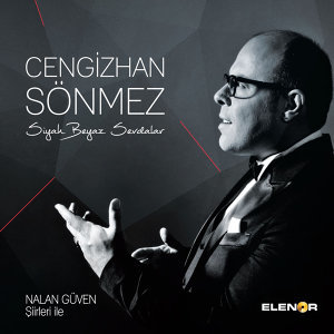 Cengizhan Sönmez 歌手頭像
