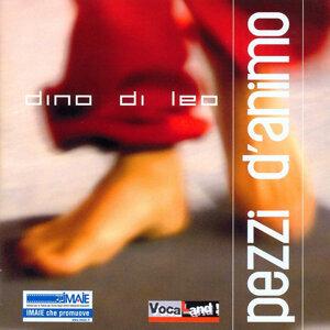 Dino Di Leo 歌手頭像