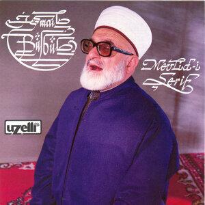 Ismail Bülbül 歌手頭像
