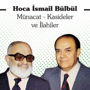 Ismail Bülbül