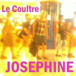 Le Coultre 歌手頭像