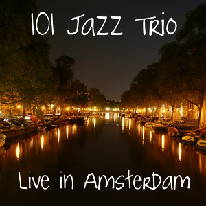 The 101 Jazz Trio