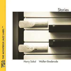 Harry Sokal - Wolfert Brederode