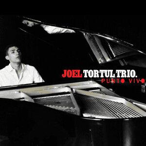 Joel Tortul Trío 歌手頭像