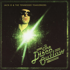 Jack-O and the Tennessee Tearjerkers 歌手頭像