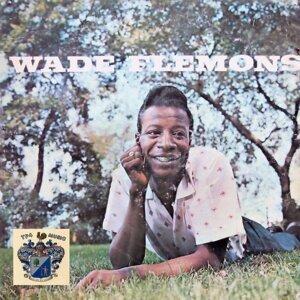 Wade Flemons 歌手頭像