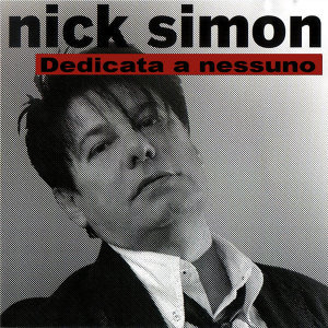 Nick Simon