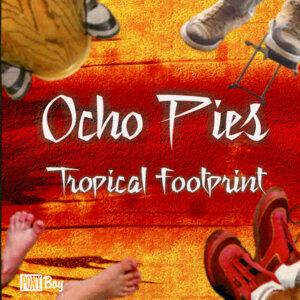 Ocho Pies 歌手頭像