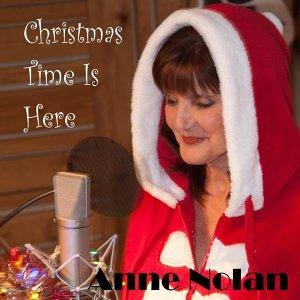Anne Nolan 歌手頭像