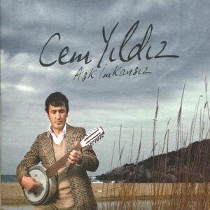 Cem Yildiz 歌手頭像