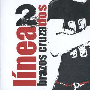 Linea 2 歌手頭像