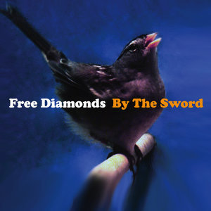 Free Diamonds 歌手頭像