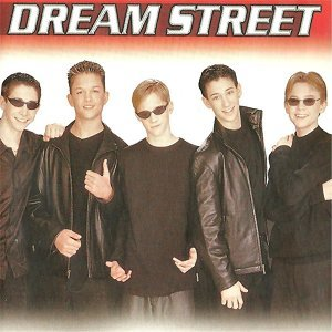 Dream Street 歌手頭像
