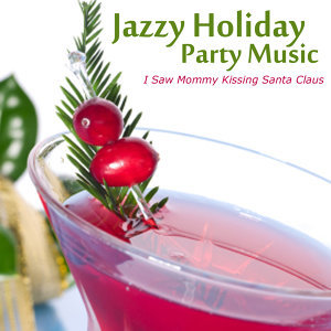 Holiday Party Music
