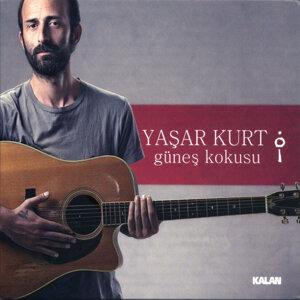 Yaşar Kurt 歌手頭像