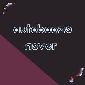 Autobooze 歌手頭像