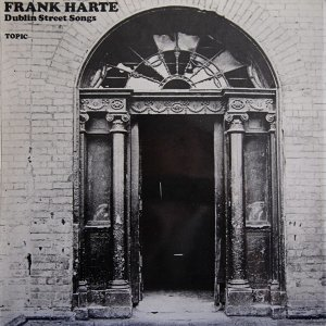 Frank Harte