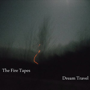 The Fire Tapes 歌手頭像