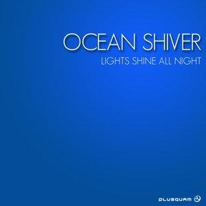 Ocean Shiver 歌手頭像