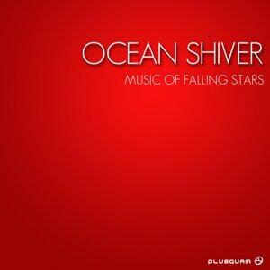 Ocean Shiver