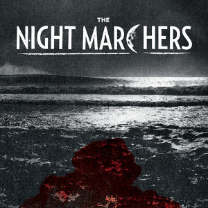 The Night Marchers 歌手頭像